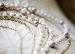 hot bridal accessories
