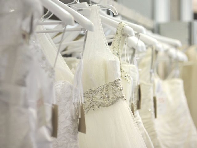 Preserving your wedding gown wedding dresses wedding for How do you preserve a wedding dress