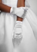 gloves wrist